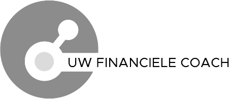 UwFinancieleCoach Logo